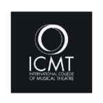 The International College of Musical Theatre