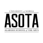 University of Mobile, Alabama School of the Arts