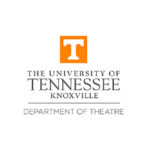 University of Tennessee, Knoxville & Clarence Brown Theatre