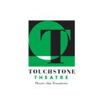 Touchstone Theatre / Moravian College