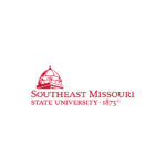 Southeast Missouri State University – The Dobbins Conservatory