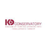 KD Conservatory College of Film & Dramatic Arts
