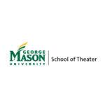 George Mason University School of Theater