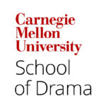 Carnegie Mellon University, School of Drama