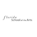 Florida School of the Arts