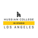 Hussian College Los Angeles