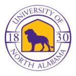 University of North Alabama Cinematic Arts and Theatre