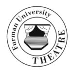 Furman University Theatre Arts