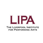 The Liverpool Institute for Performing Arts (LIPA)