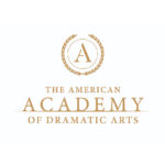 American Academy of Dramatic Arts