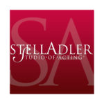 Stella Adler Studio of Acting (NYC) / Art of Acting Studio (LA)