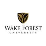 Wake Forest University Theatre