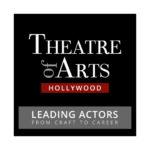 Theatre Of Arts