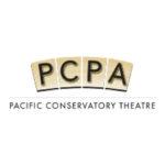 PCPA – Pacific Conservatory Theatre