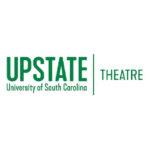 University of South Carolina Upstate Theatre