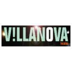 Villanova Theatre